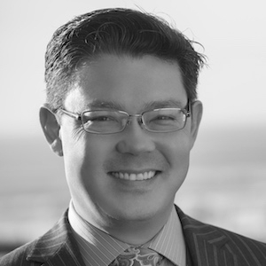 Chistophe Choo, Coldwell Banker Global Luxury