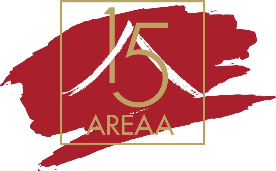 AREAA_LOGO 15yrs_4c.png