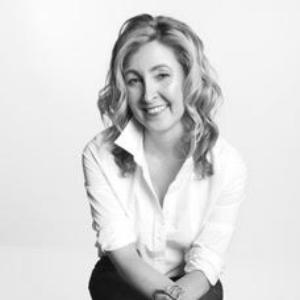 Erin Iba, Iba Design Associates