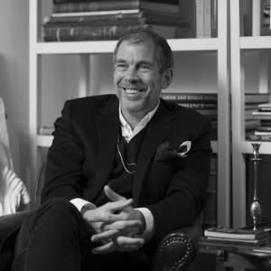 Richard Cameron, Atelier & Co.