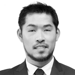 Kenny Truong, CLIMB