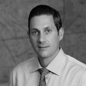 Brian Levitt, NAVA Real Estate Development