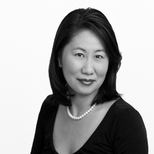 Cathy Wong, Sotheby's International Realty