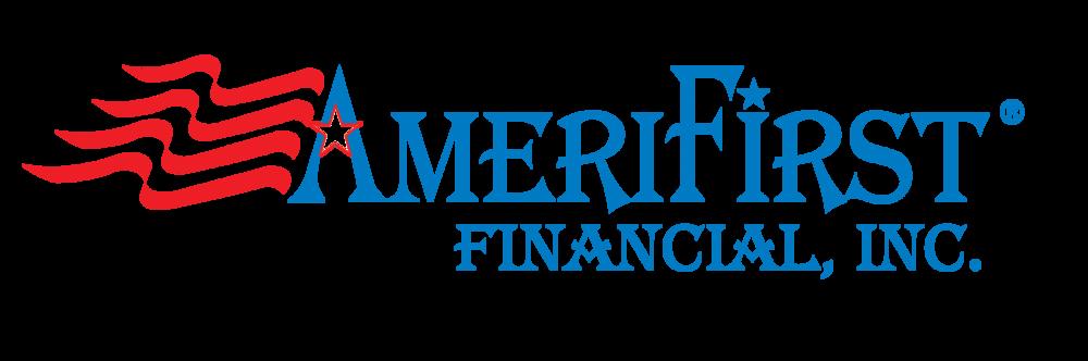 AmeriFirst.png
