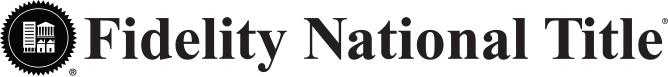 fnt-logo-black-large.png