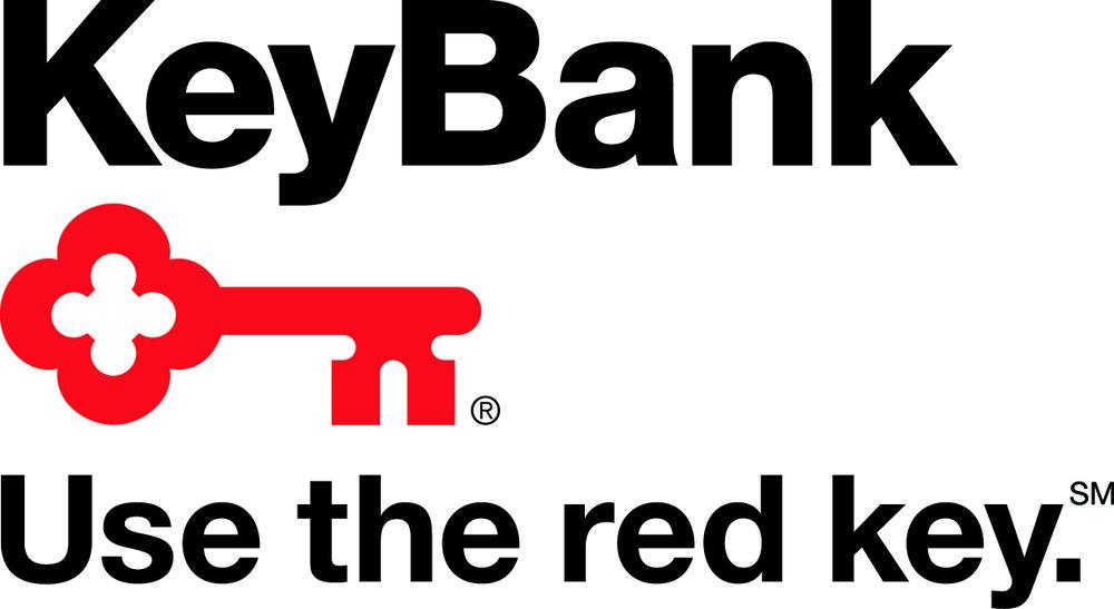 KeyBank-logo-stack-Use-tagline-CMYK.jpg_5_2_2017_8_53_39_AM.jpg