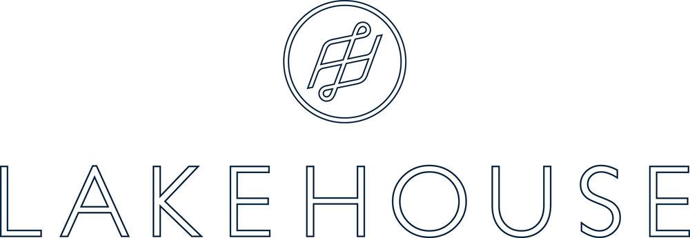 Lakehouse Logo_Primary_Outlined_Vert_RGB Navy.jpg