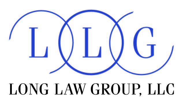 Long Law Group.jpg
