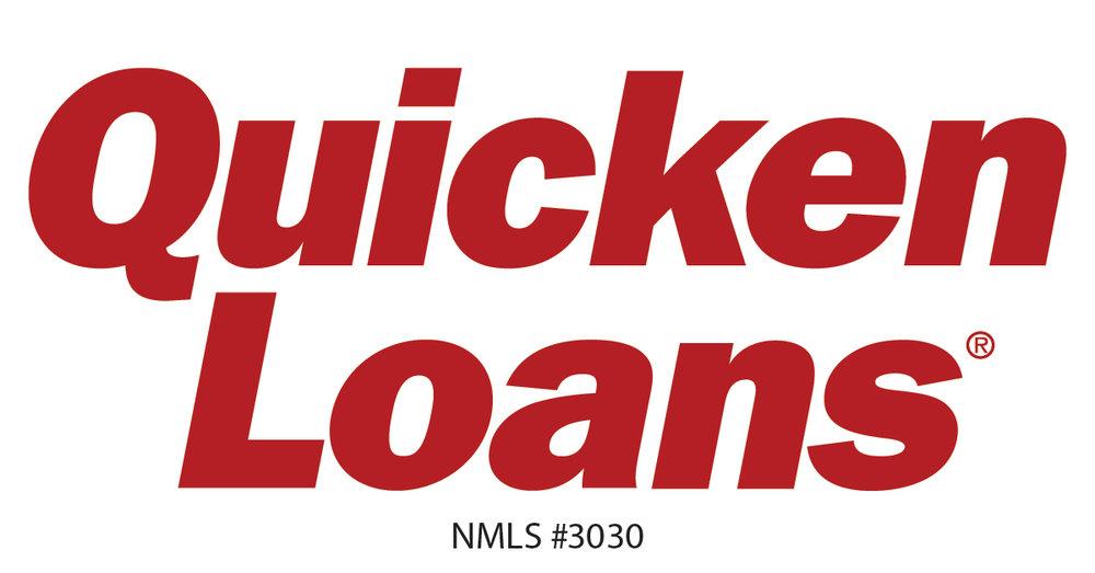 QLNMLS-O717300-001.jpg