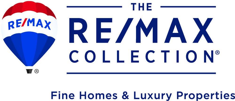 REMAX_Collection_logowithslogan_cmyk.jpg