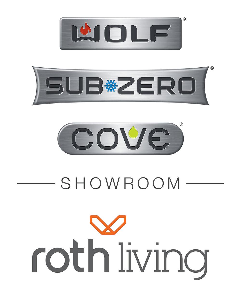 Tri-Brand_Showroom_Roth_4-Color_Badge_V.jpg
