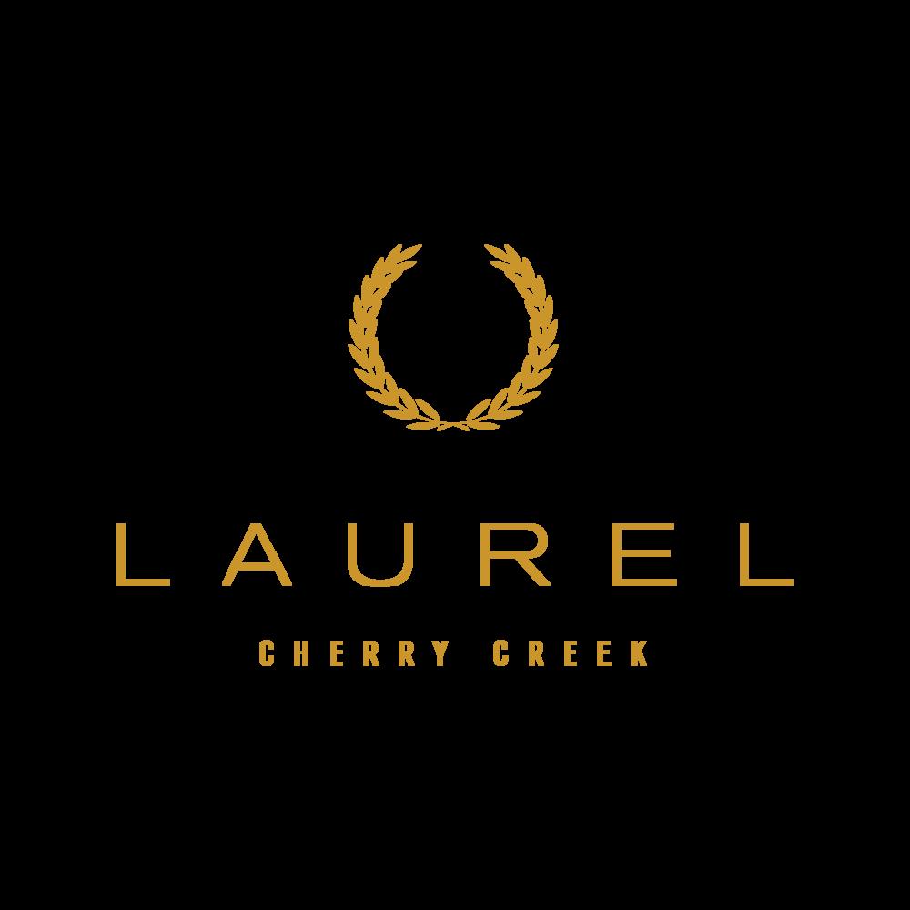 Laurel_Logo.png