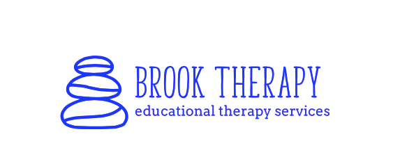 Kim Brook Educational Therapy