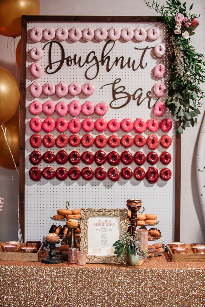 doughnutbar_doughnutsaustin_austinvenue_cupcakes_cupcakebar_224