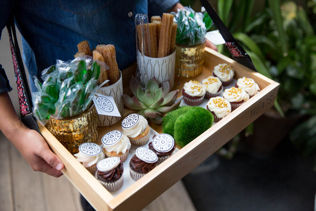 austin_cupcakes_downtown_corporateparties-1.jpg
