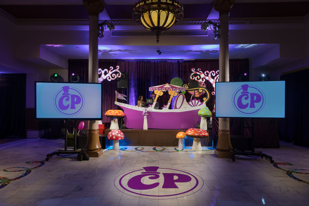 cupcakebar_willywonka_driskill_austinevents_candybar 2