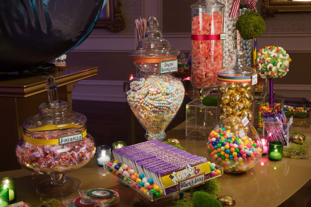 cupcakebar_willywonka_driskill_austinevents_candybar 4