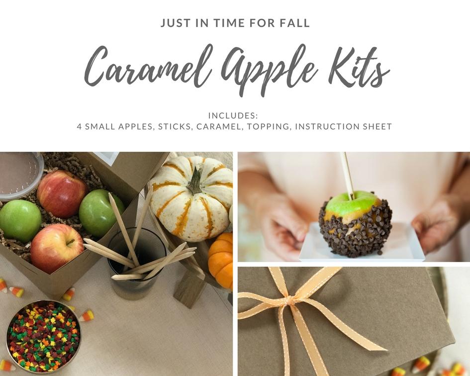 Caramel-AppleKits.jpg