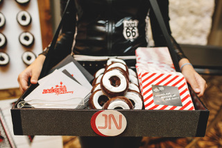 CupcakeBar_doughnuts_caramelapples_barmitsvah_racecar-1.jpg