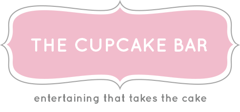 The Cupcake Bar, Austin, Texas