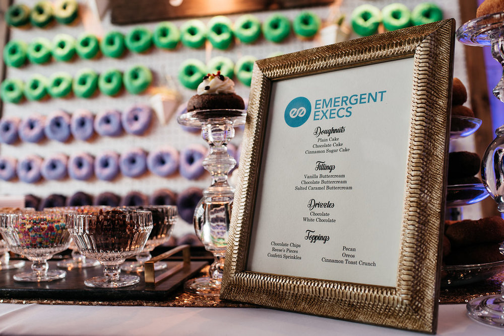 CupcakeBar_HappyHour_Doughnuts_Events5.JPG