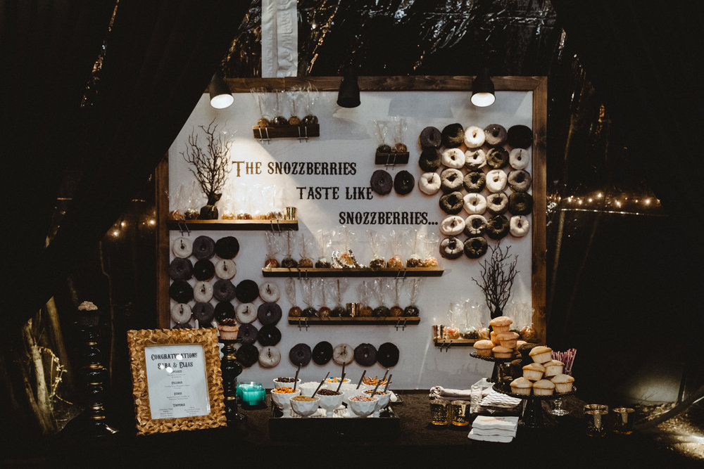 thecupcakebar_weddings_austin_themes_treatwall 2.jpg