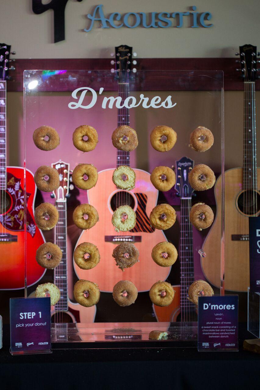donut wall_SXSW treats_austin desserts_ dmores_donut wall austin_austin desserts.jpeg