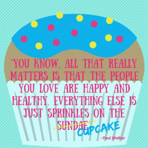 cupcakes_sprinkles_austin dessert_cupcake bar_atx.jpg
