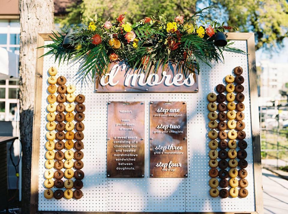 dmores_waller creek_awpa_backyard_sheraton_cupcakes_austin desserts.jpg