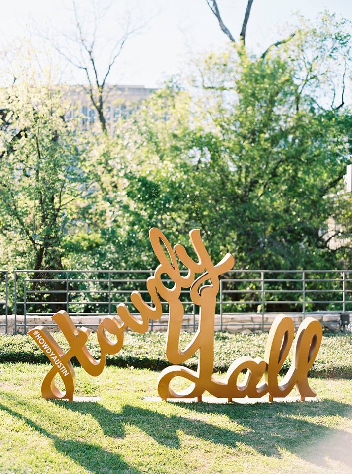 backYard at Waller Creek_Austin Events_AWPA