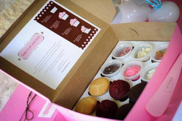 cupcake-kit.jpg