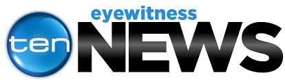 TEN News