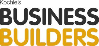 Kochies Business Builders