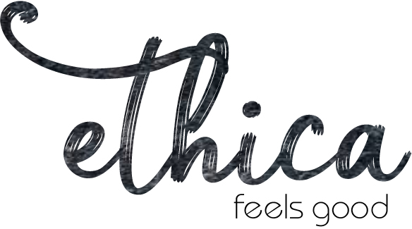 ethica I Fair trade quality products  ethically crafted