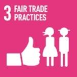 3rd principle of Fair Trade.jpg