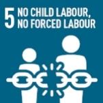 5th principle of Fair Trade.jpg
