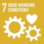 7th principle of Fair Trade.jpg