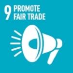 9th principle of Fair Trade.jpg