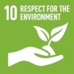 10th principle of Fair Trade.jpg
