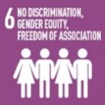 6th principle of Fair Trade.jpg