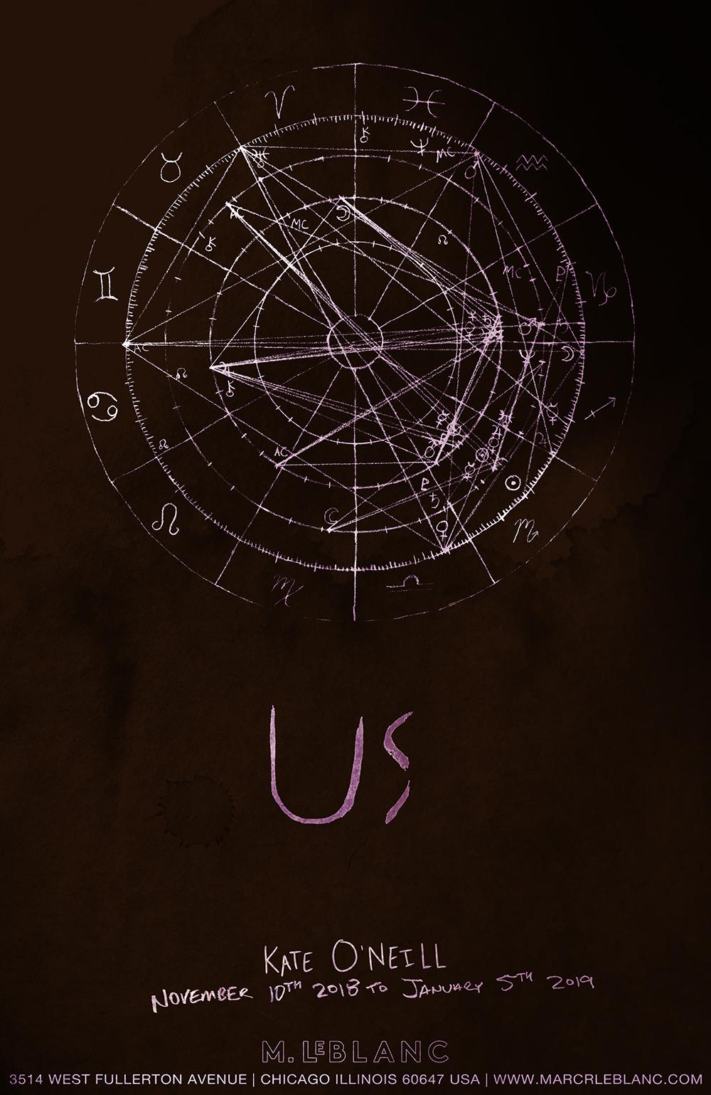 Us_Poster_KateONeill.jpg