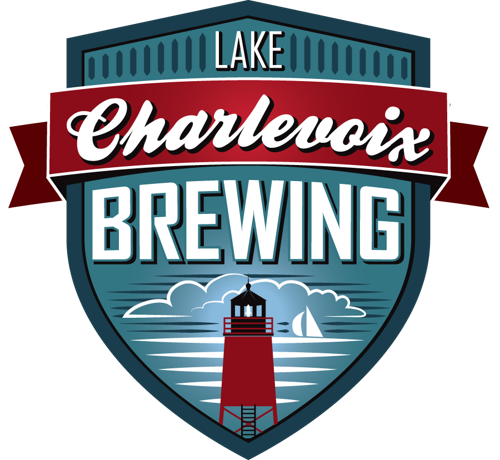 Lake Charlevoix Brewing.png