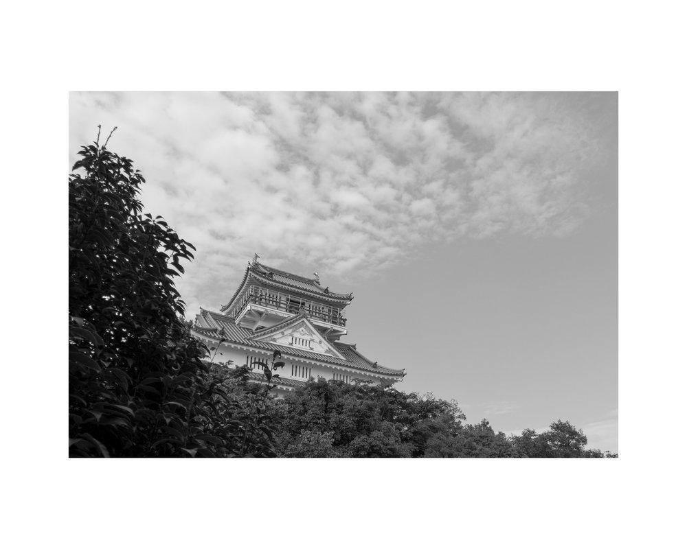04 - Gifu-Jo.jpg
