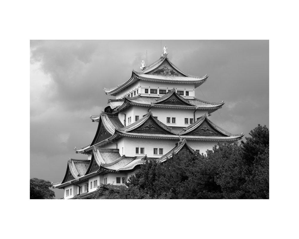 06 - Nagoya-Jo.jpg