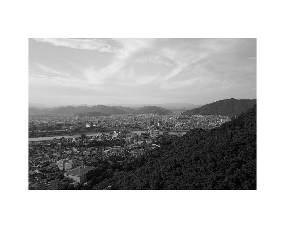 09 - Nagara-Gawa.jpg