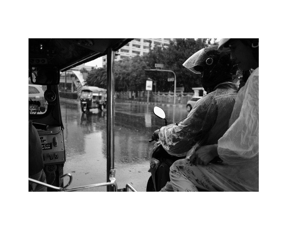 Rain On Me 02.jpg