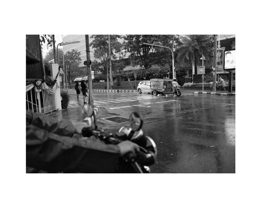 Rain On Me 01.jpg