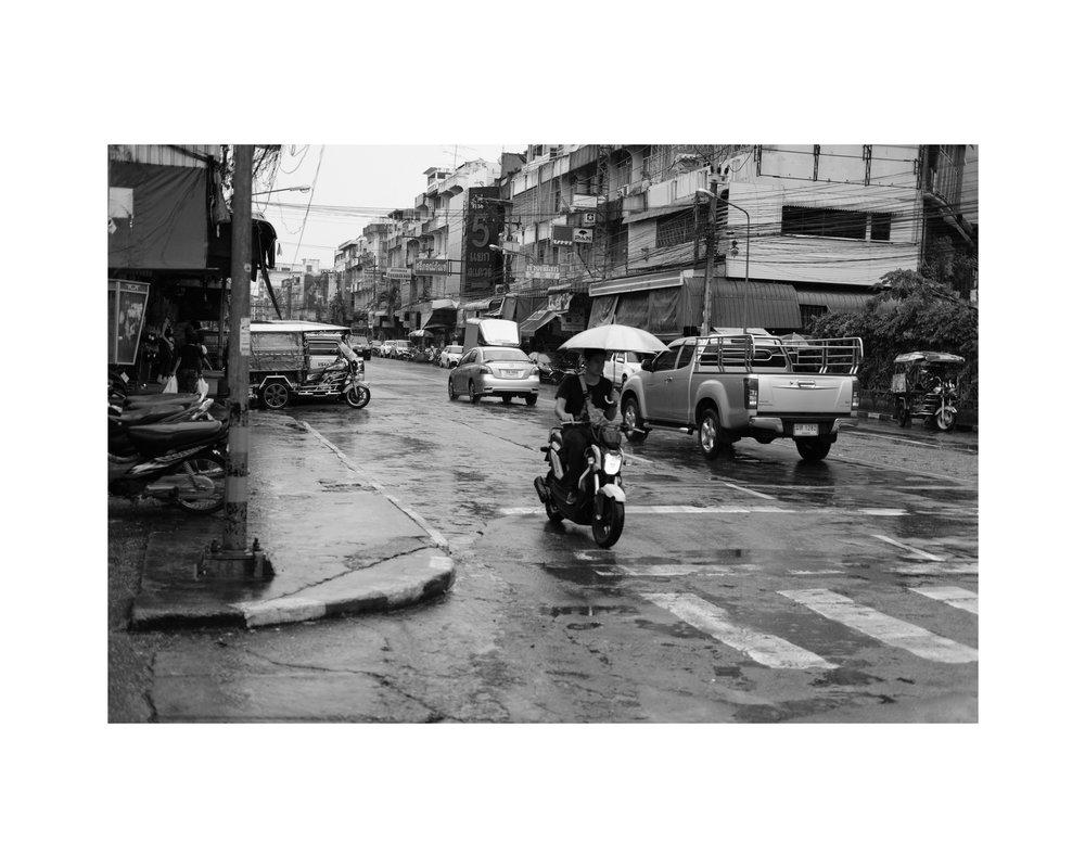 Rain On Me 04.jpg