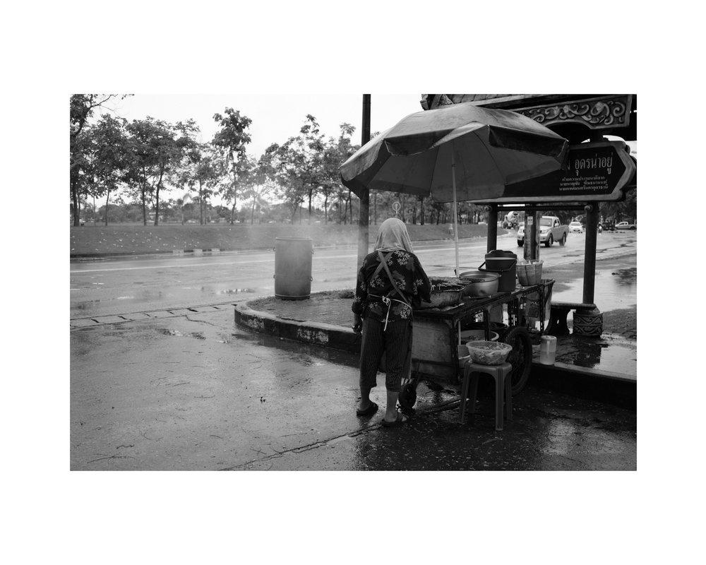 Rain On Me 06.jpg
