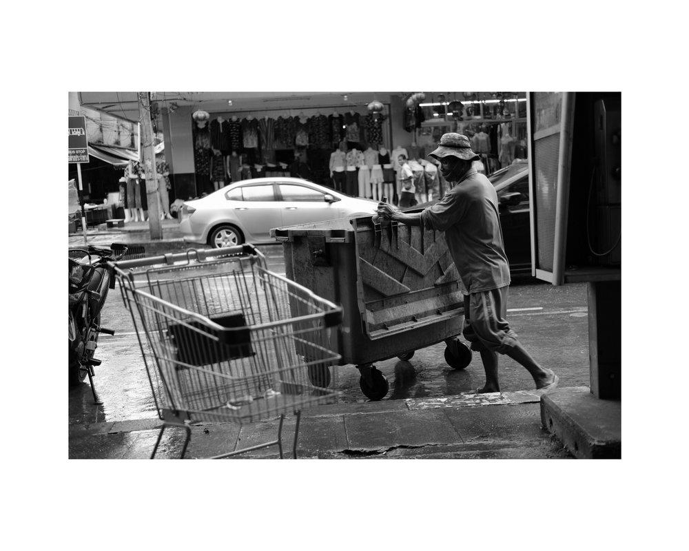 Rain On Me 08.jpg